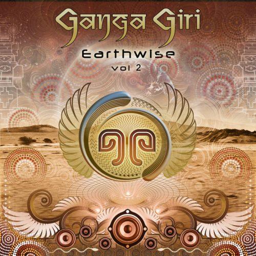 Ganga Giri - Earthwise v2
