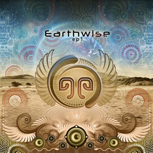 Ganga Giri Earthwise v1 EP